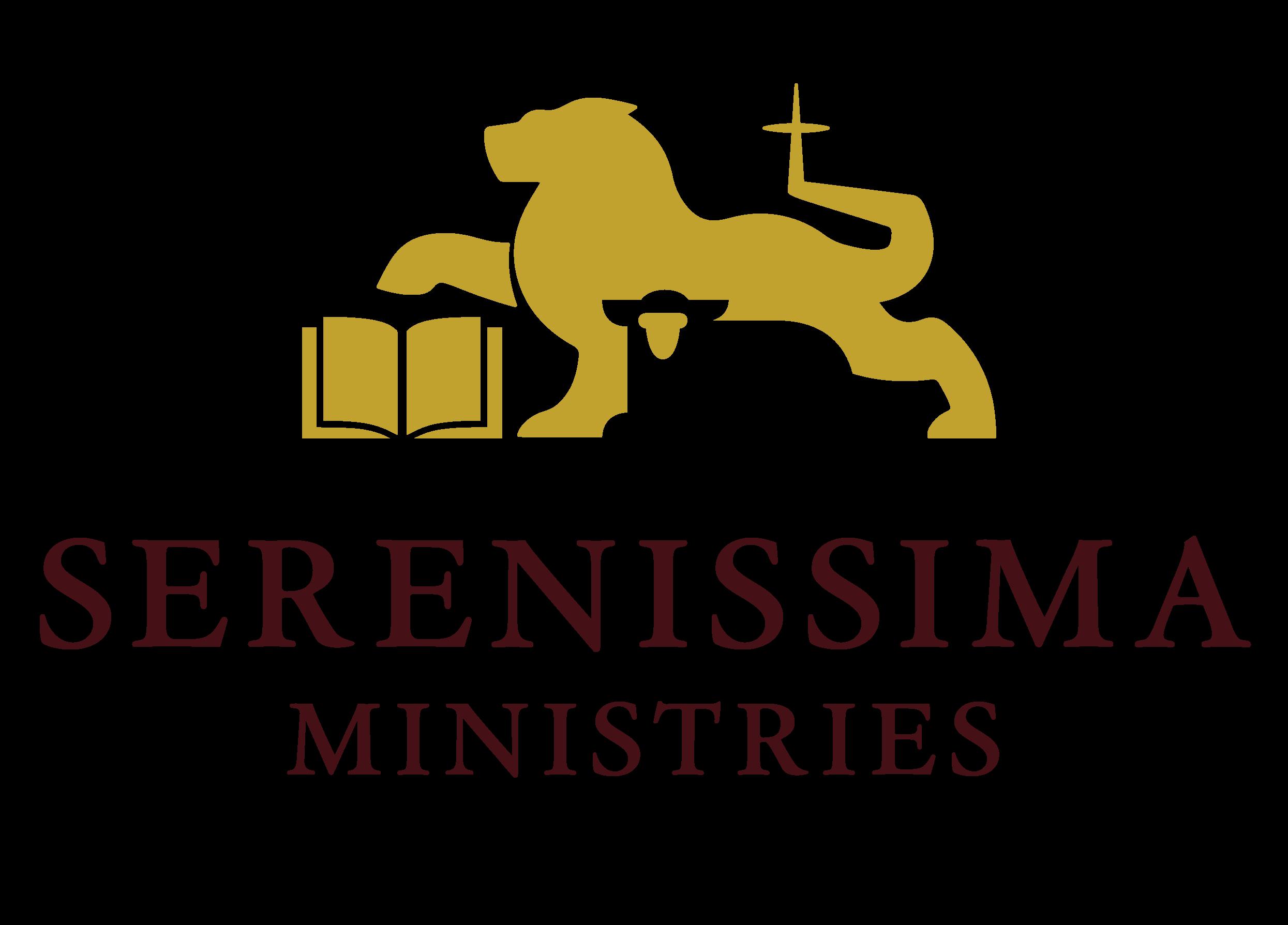Serenissima Ministries